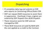 dispatching3