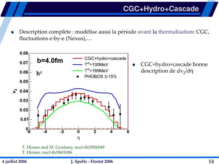 CGC+Hydro+Cascade