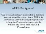 arra background3