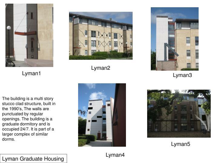 Lyman2