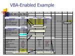 vba enabled example