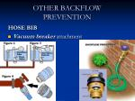 other backflow prevention1