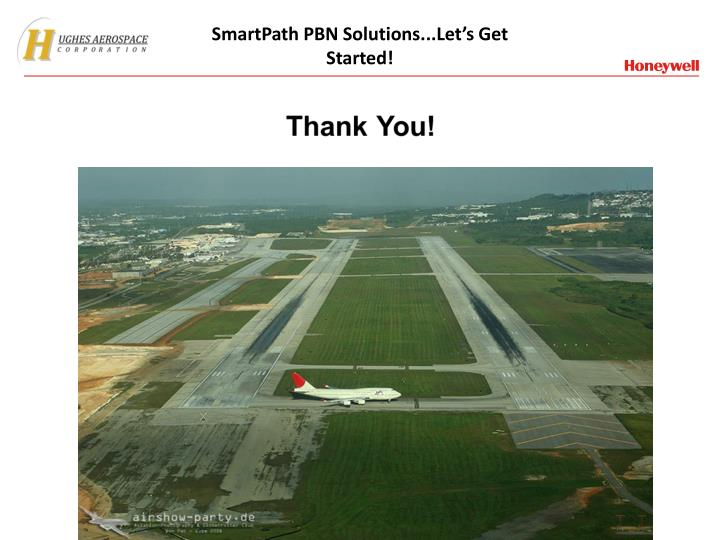 SmartPath PBN Solutions...Let's Get Started!