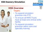 kss overview2
