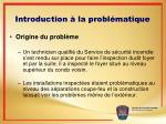 introduction la probl matique2