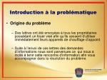 introduction la probl matique3