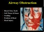 airway obstruction1