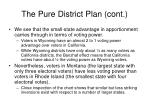the pure district plan cont1