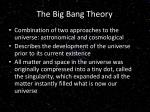 the big bang theory1
