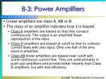 8 3 power amplifiers2