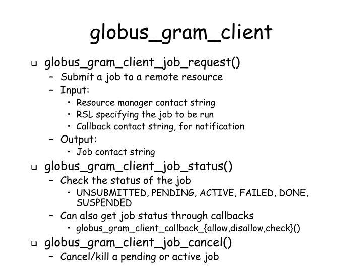 globus_gram_client
