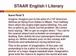 staar english i literary2