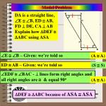 model problem2