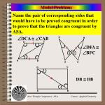 model problems1