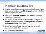 michigan business tax2