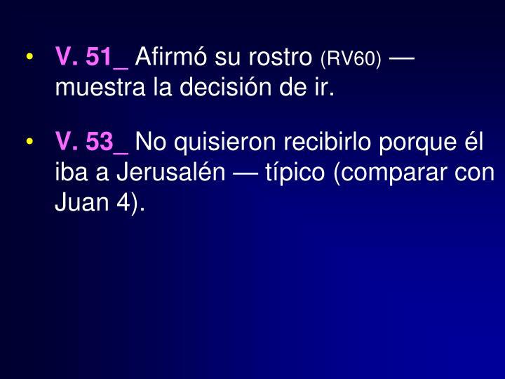 V. 51_
