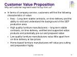 customer value proposition3