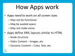 how apps work1