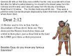 deut 2 12