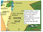 edom map2