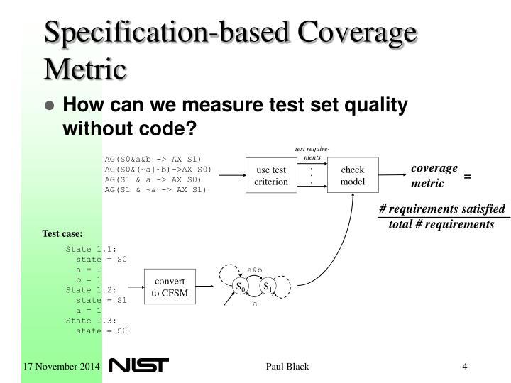 test require-