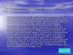 exercise 4 the following excerpt contains eight agreement mistakes find them and correct them