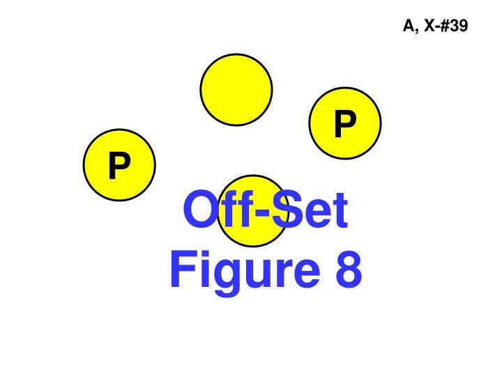 A, X-#39