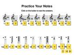 practice your notes2