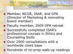 credentials1