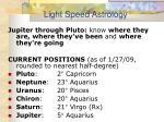 light speed astrology10