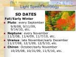 light speed astrology14