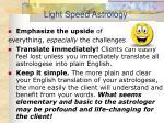 light speed astrology18