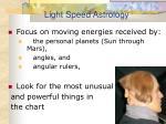 light speed astrology4