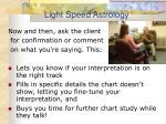light speed astrology6