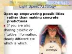 light speed astrology7