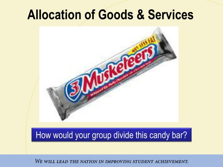 goods and services powerpoint for first grade Explore angela green-bowers's board goods and services on image result for a good powerpoint for good and service 1th grade goods and services 1st grade.
