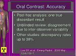 oral contrast accuracy2