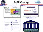 fnep concept