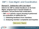 snp 1 care mgmt and coordination17