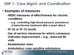 snp 1 care mgmt and coordination26