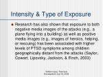 intensity type of exposure1