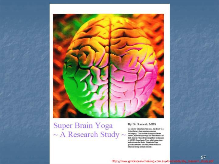 http://www.gmckspranichealing.com.au/downloads/sby_research_study.pdf