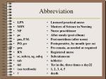 abbreviation2