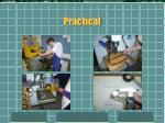 practical1