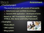 assessment1