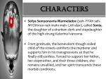 characters5