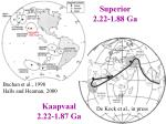superior 2 22 1 88 ga