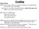 grading4