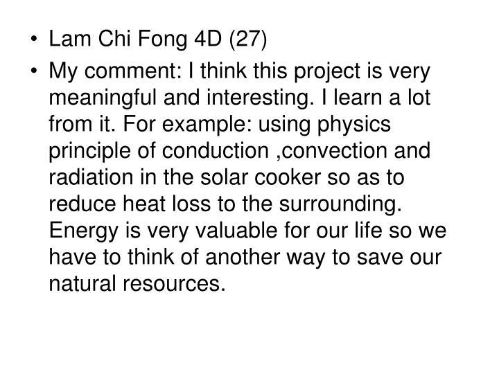 Lam Chi Fong 4D (27)