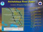 atchafalaya river basin1
